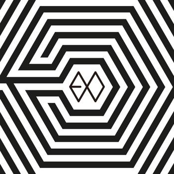 Digital (EXO-M)