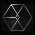 EXO Exodus Chinese cover.png