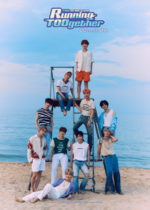 TOO Running TOOgether group concept photo (2)