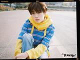 Yeonho