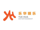 Yue Hua Entertainment