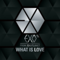 EXO-M What Is Love cover.png