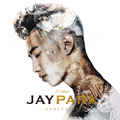 Jay Park Evolution cover.png
