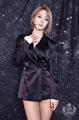 AOA Choa Angel's Knock promo photo 2.png