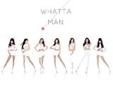 Whatta Man