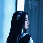 LOONA Go Won Teaser 5