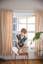 N.Flying Jaehyun Spring Memories promo photo 3