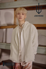 AB6IX Jeon Woong B Complete concept photo (3)