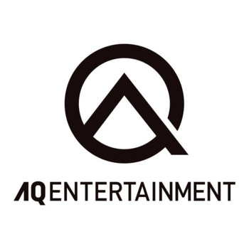 2015–2017