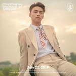 DONGKIZ Kyoung Yoon BlockBuster concept photo (2)