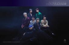 VICTON Continuous group concept photo (2)