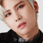 A.C.E Wow Under Cover Because I Want You To Be Mine, Be Mine concept photo 5