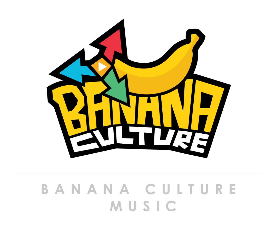 Banana Culture Music | Kpop Wiki | FANDOM powered by Wikia