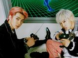 EXO-SC