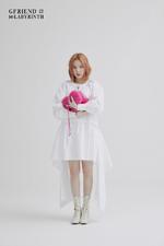 GFriend Labyrinth Eunha concept photo (5)
