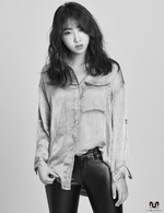 Minzy Official Photo