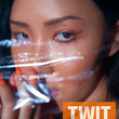 Hwa Sa Twit album cover