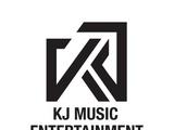 KJ Music Entertainment