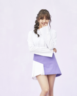 TWICE Jihyo TWICEcoaster Lane 1 photo