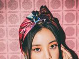 Hyerim (Wonder Girls)