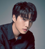 DAY6 Young K Unlock promotional photo