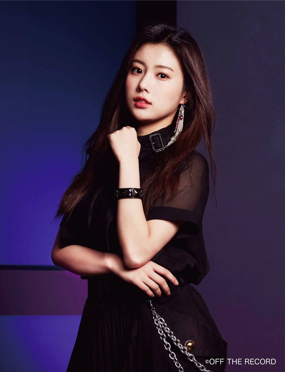 Kang Hye Won | Kpop Wiki | FANDOM powered by Wikia