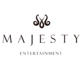 Majesty Entertainment