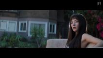 Seulgi en Peek-A-Boo (captura) 4