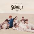 VAV Senorita album cover