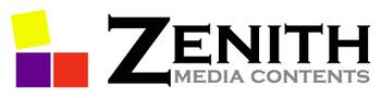 2012–2017