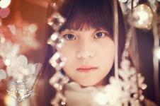 GFriend Umji Snowflake Promo 4