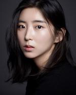 Kwon So Hyun Management Allum profile photo (3)