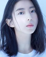 Kwon So Hyun Management Allum profile photo (5)
