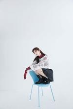 Lana Produce Camp 2020 promo photo 4