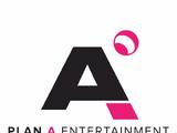 Plan A Entertainment
