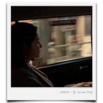Dal Sad Love Story teaser image (2)