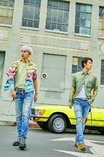 EXO-SC What a Life concept photo (1)