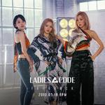 LADIES' CODE Feedback group teaser photo 1