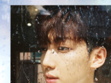 Youngmin (BOYFRIEND)