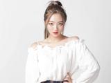 Chaewon (Daydream)