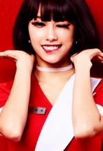 GIRLS GIRLS MiSO Juicy Secret promotional photo (2)