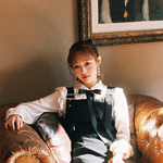 LOONA Chuu teaser photo 6