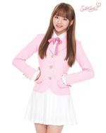 Saturday Ayeon Profile photo (2)