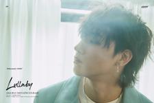 GOT7 JB Present You promotional photo 3