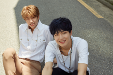 MXM More Than Ever group promo photo 2