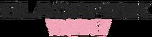 w:c:black-pink