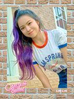 Cherry Bullet Love Adventure Lin Lin teaser photo 4