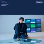 SEVENTEEN Wonwoo You Made My Dawn Before Dawn Ver
