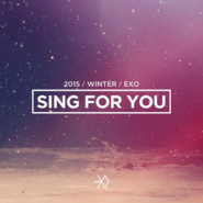 EXO Sing For You cover