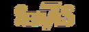 7SENSES logo